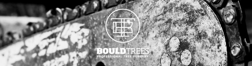 bould-trees-3
